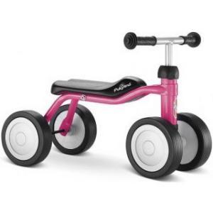 Tricicleta Pukylino - Puky-4015 - Puky