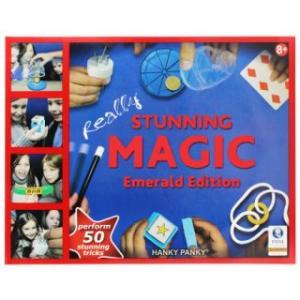 Set Scoala de Magie - Editia Junior - Kosmos