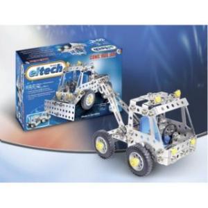 Piese camioane online