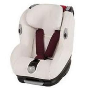 Husa scaun auto bebe