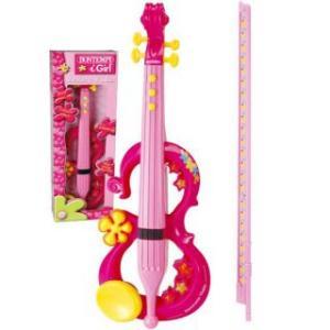Muzica vioara