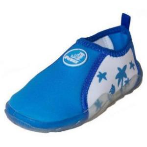 Pantofi de plaja si apa copii - FSA