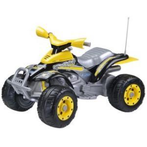 MOTO CORRAL T-REX - Peg Perego