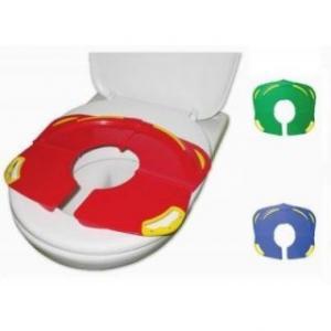 Capac toaleta