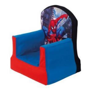 Spiderman gonflabil