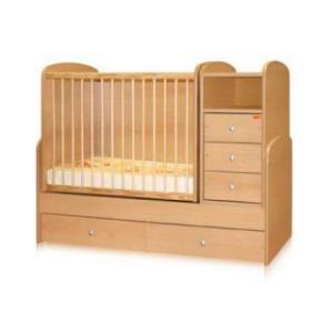 Mobilierul din lemn