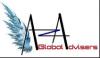 AZA GLOBAL ADVISERS S.R.L.