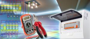 Instalatii electrice proiectare executie