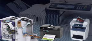 Service de imprimante de