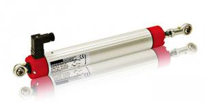 LPC 250 OPKON - Potentiometre liniare