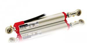 SLPC 50 OPKON- Senzor liniar de pozitie