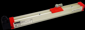 MSH 150 A V10 opkon - Senzor magnetostrictiv de pozitie