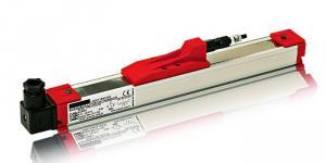 LPH 200  OPKON - Potentiometre liniare