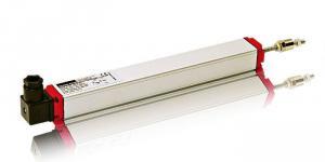 LPT 200 D 5K  OPKON - Potentiometre liniare