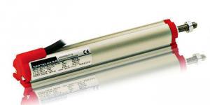 SLPT 50  OPKON - Potentiometre liniare
