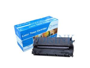 Cartuse Toner ORINK - HP MONO (compatibile)