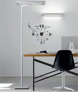 Ceas birou