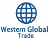 SC Western Global Trade S.R.L
