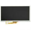 Display ecran lcd acer iconia one 7