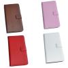 Husa telefon flipbook tip carte wallet