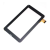Touchscreen digitizer geam sticla touch screen mpman