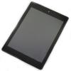 Ansamblu display ecran LCD touchscreen geam sticla Acer Iconia Tab A1 811 3G