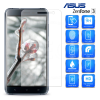 Folie sticla tempered glass securizata Asus Zenfone 3 ZE552KL