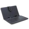 Husa stand cu tastatura tableta 7 inch