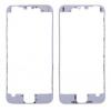 Rama telefon mobil apple iphone 6 a1549 a1586