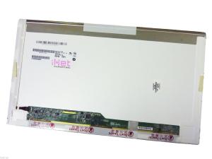 Display ecran lcd laptop