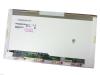 Display ecran lcd laptop 15.6 led 40