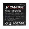 Baterie acumulator allview c5 smiley originala
