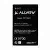 Baterie acumulator allview m7 start originala