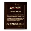 Baterie acumulator allview p5 life originala