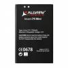 Baterie acumulator allview p5 mini originala