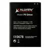 Baterie acumulator allview p5 qmax originala