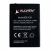 Baterie acumulator allview e3 sign originala