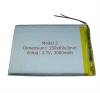 Baterie acumulator tableta 3.7v