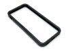 Husa bumper case rama sandberg pro apple iphone 6