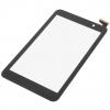 Touchscreen digitizer geam sticla asus memo pad 7 me176 k013