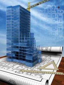 Servicii de proiectare proiecte industriale