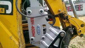 Picon hidraulic