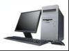 Lenovo 3000 j105 8259