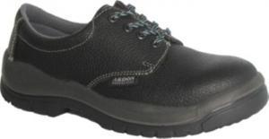 Pantof de protectie pentru santier
