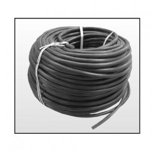 Pret cablu electric