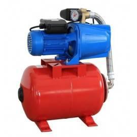 Hidrofor cu pompa autoamorsanta, aspirare 9 m Economy JET110/22-b, 1100 W