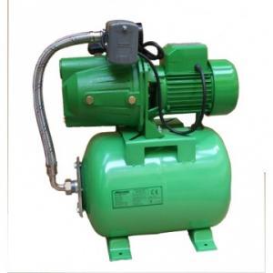 Hidrofor cu pompa centrifugala,aspirare 9 m