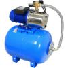 Hidrofor de putere mare HWX4200/50PLUS, 1300 W, 70 l/ min aspirare 9 m
