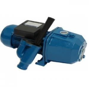 Pompa hidrofor cu ejector, Economy JETD110, 110 W Aspiratie 24 Metri