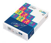 Hartie/carton copiator A4, 100 gr/mp, 500 coli/top, Color Copy